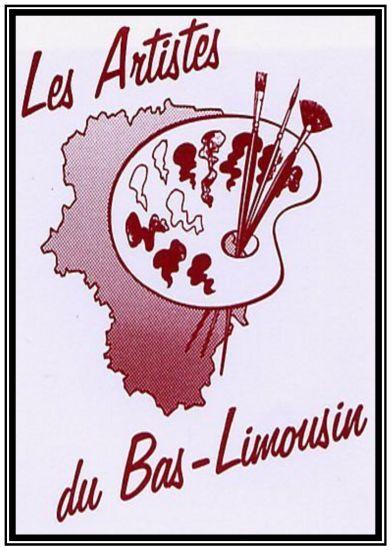 artistes-bas-limousin-logo-a