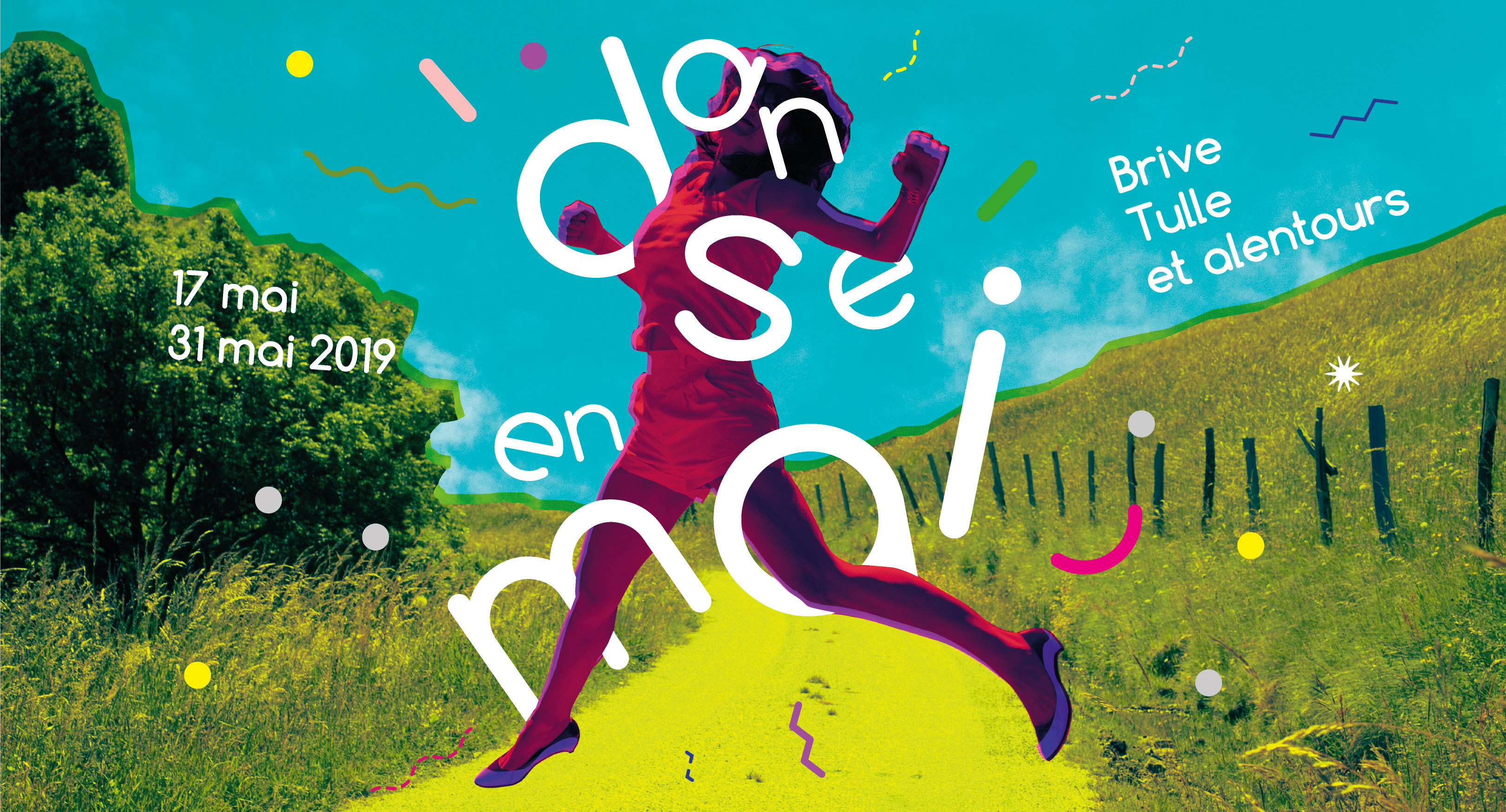 183903-visuel-danse-en-mai-19-web-1