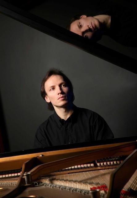 2019-concert-roustem-saitkoulov-78475b1850b2d088b98d9806bb61535c