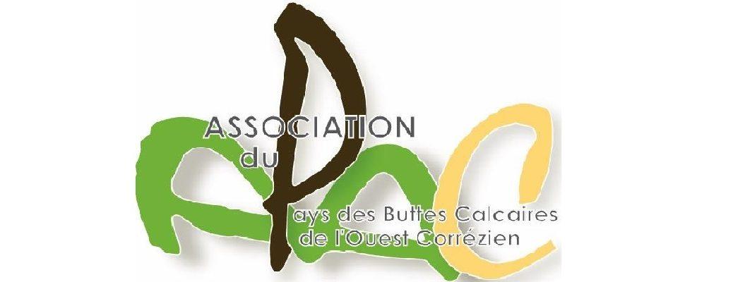 Logo-PBC-1038x400