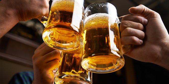 biere-la-moins-cher-deurope-nantes-2019