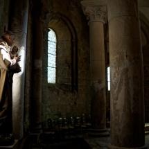 Photos de Mathias Lucas - Saint Robert 19