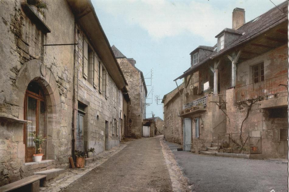 vieille rue 05