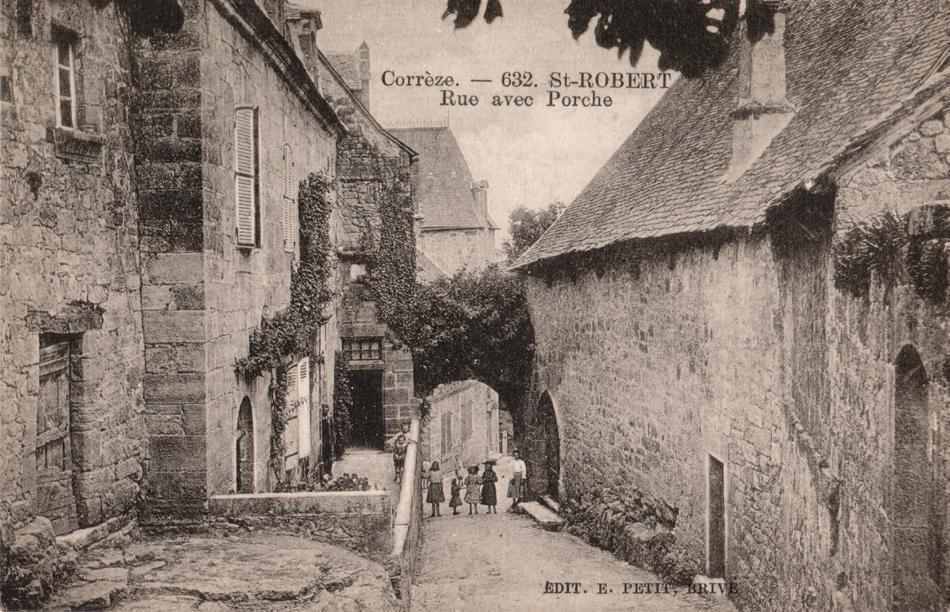 vieille rue 04