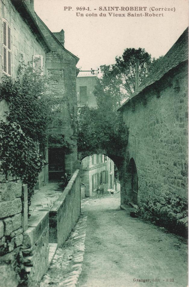 vieille rue 03
