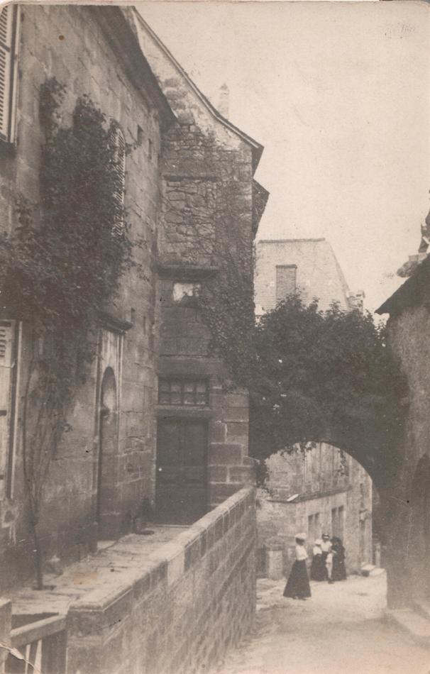vieille rue 02